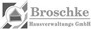 Partner Broschke Hausverwaltung