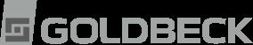 Partner Goldbeck